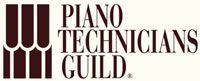 Piano-technicians-guild